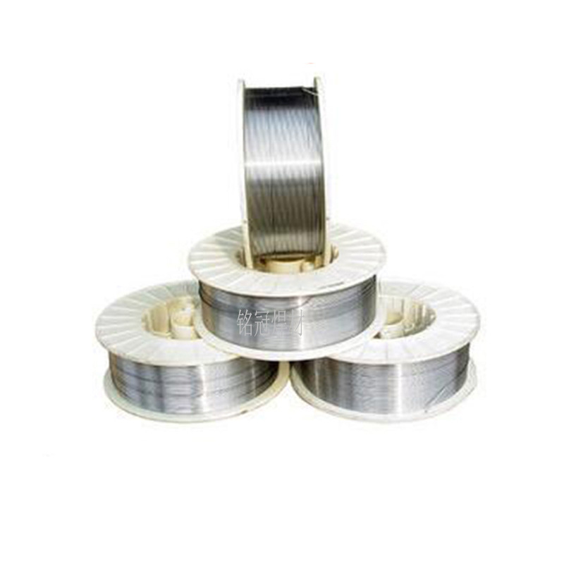 Manufacturers Direct Selling Supply White Steel Wire