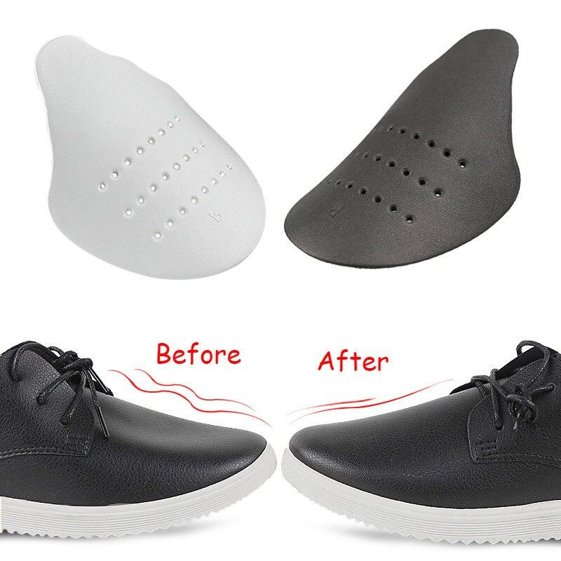 1 пара, защитный чехол для носка обуви