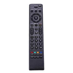 Image 1 - New Arrival Replacement Remote Control For LG MKJ40653802 / MKJ42519601 Smart Wireless