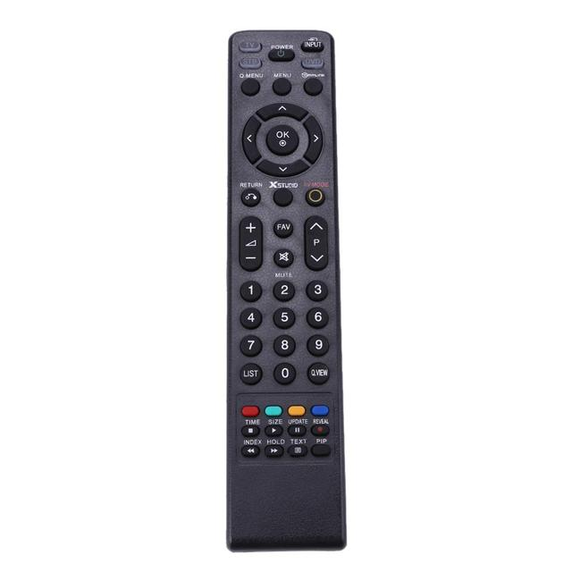 New Arrival Replacement Remote Control For LG MKJ40653802 / MKJ42519601 Smart Wireless