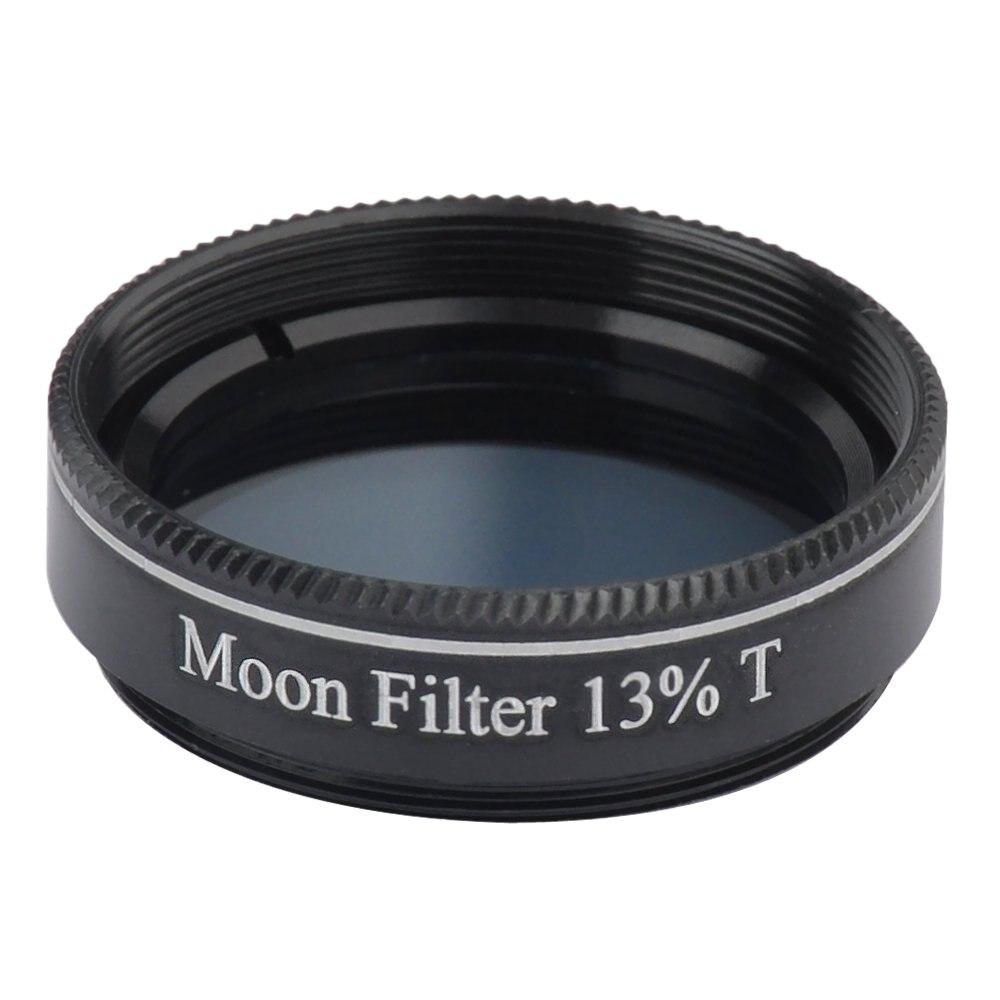"""<font><b>Gosky</b></font> 1.25"""" <font><b>Telescope</b></font"""