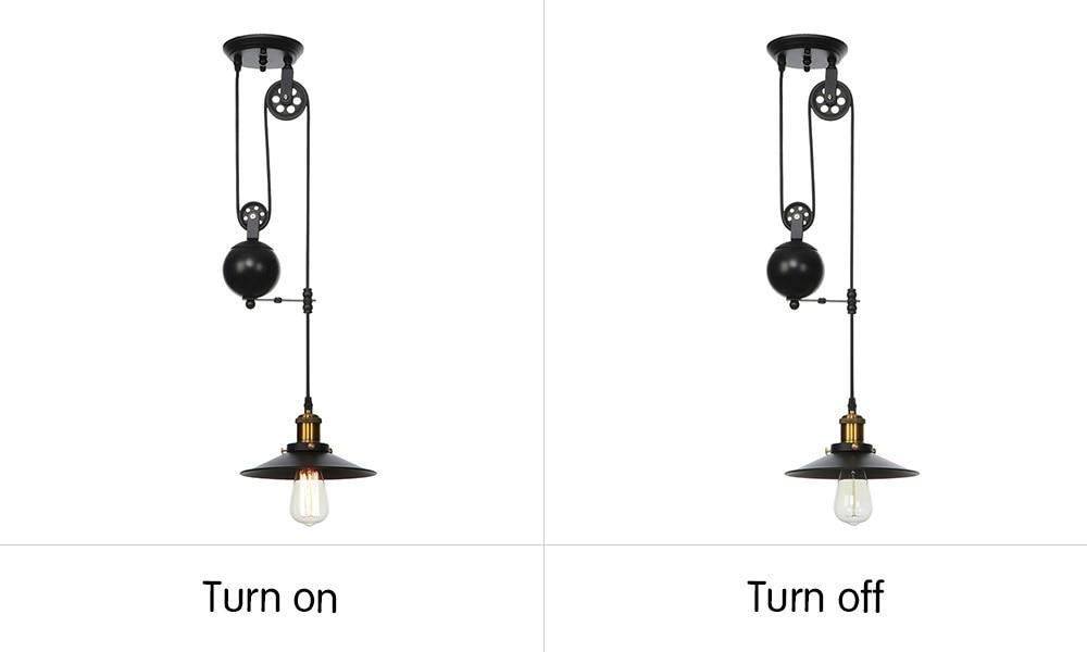 D0020-1原款 开关灯对比图英文版