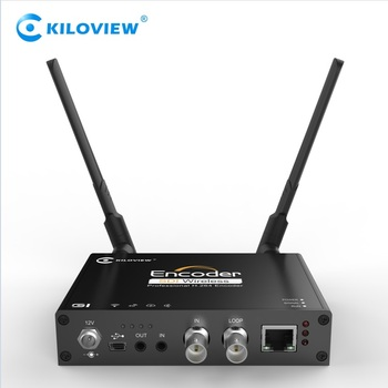 H.264 Video Encoding from Internet TV, HD SDI to RTSP, RTMP, RTP Onvif Video and Audio Encoder u8vision 8 in 1 h 264 hdmi to ip video encoder live streaming encoder hd encoders h264 with udp hls rtmp rtsp http onvif