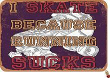 Tarika я кататься на коньках потому что работает suckd 20x30