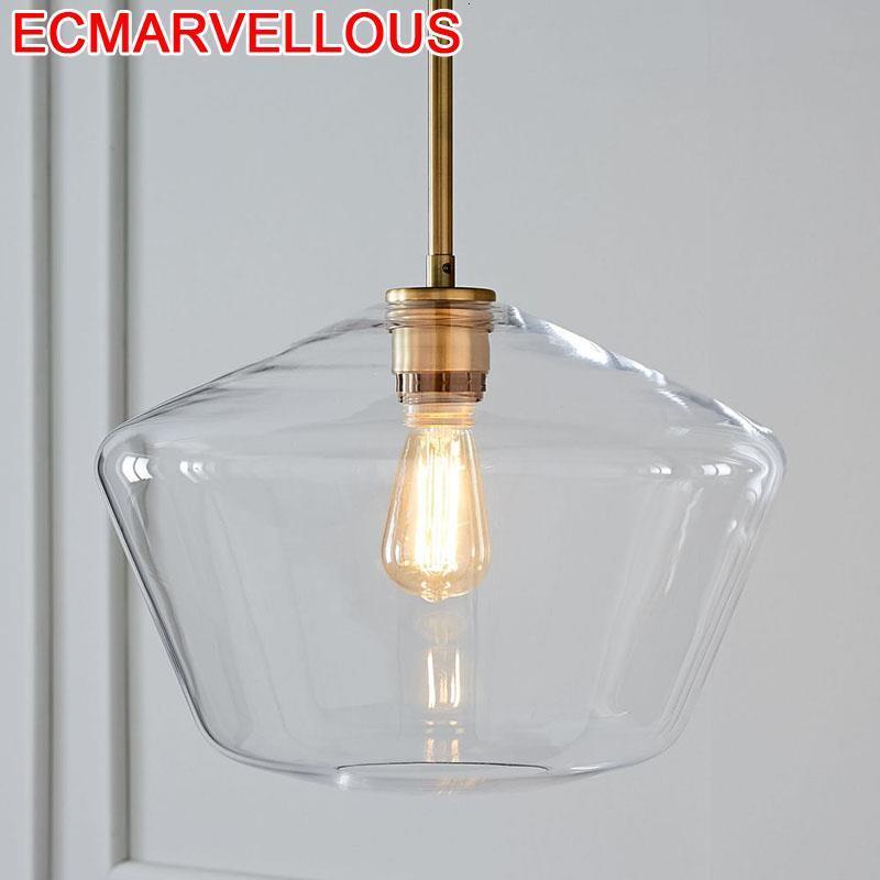 Room Lampadari Moderni A Sospensione Lustre Pendente Flesh Led Loft Suspendu Suspension Luminaire Hanging Lamp Pendant Light