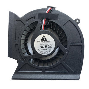 Cooler Cooling-Fan Laptop RV508 SAMSUNG R540 R580 New FOR R530/P530/R523/..