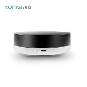 Image 3 - Thông Minh Đa Chế Độ Cửa Ngõ ZigBee3 WIFI Bluetooth Lưới Trung Tâm Nhà Thông Minh Hub