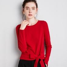 New 2020 T Shirt Women Long Sleeve Winter Tops Tees Plus Size T Shirts For Women Autumn Cotton Female T-shirt AE0088