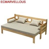 Sofá reclinable Oturma Grubu Puff para Sala De estar Armut Koltuk muebles Vintage De madera Mobilya Mueble De Sala sofá cama|Sofás para sala de estar|Muebles -