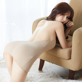 Sexy lingerie sexy pajamas clothing hot bundle do not take off the bed uniform seductive passion suit super SAO