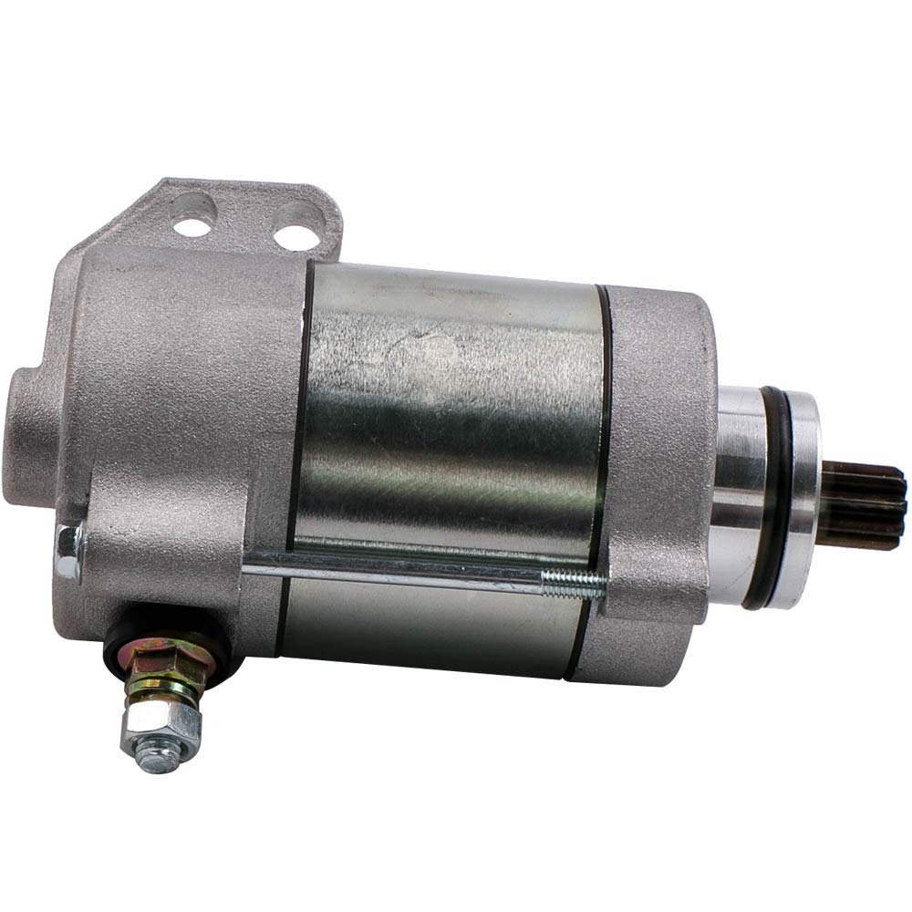 Motorrad Starter Motor 55140001100 55140001000 Für KTM 200 250 300 XC-W EXC EXC-E XC 2008-2012 2009 12V 410W