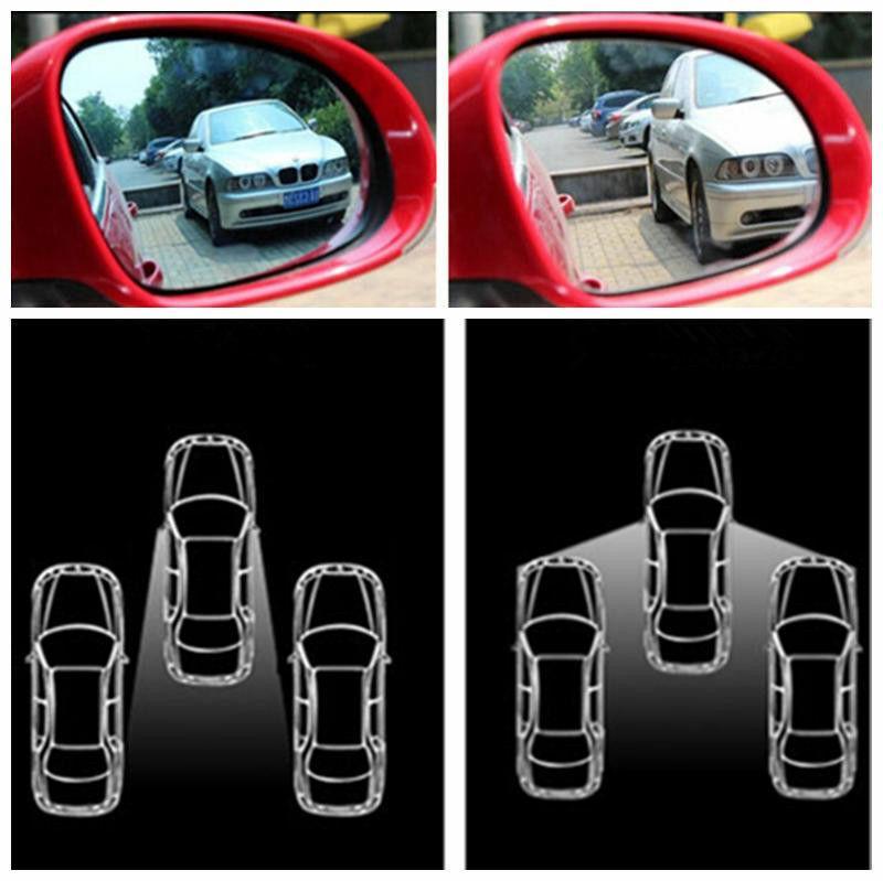 Купить для vw beetle/cc автомобильное зеркало заднего вида с антибликовым