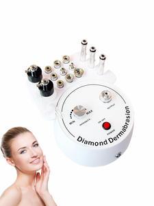 AOKO Vacuum-Suction-Tool Beauty-Machine Water-Spray Skin-Peeling Diamond Microdermabrasion