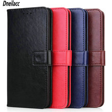 luxury Leather wallet Phone Case For iPhone 6 6S 7 8 Plus XR X XS Max 11 Pro Case Magnetic Card slot Flip Stand Cover Coque flip leather phone case for iphone 11 pro max 6 6s 7 8 plus x xs max xr mobile cover with magnetic card stand wallet phone case