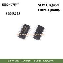 送料無料 10 ピース/ロット SG3525AP SG3525A sop 16 オリジナル