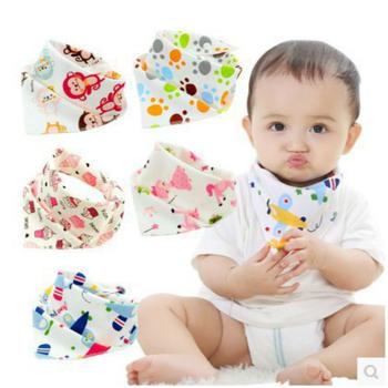 1 szt Śliniaki na chustę dla niemowląt śliniaczek do karmienia niemowląt śliniaki dla niemowląt śliniaczek dla niemowląt akcesoria do jedzenia dla niemowląt miękkie rzeczy dla niemowląt tanie i dobre opinie CN (pochodzenie) Nowość 0-3 M 4-6 M 7-9 M 10-12 M 13-18 M 19-24 M 2-3Y 4-6Y Cartoon Śliniaki i burp płótna COTTON Unisex