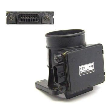 دروبشيبينغ الشامل تدفق الهواء متر MD336501 ل 1999-2005 ميتسوبيشي دودج كرايسلر V6 و L4 OE88