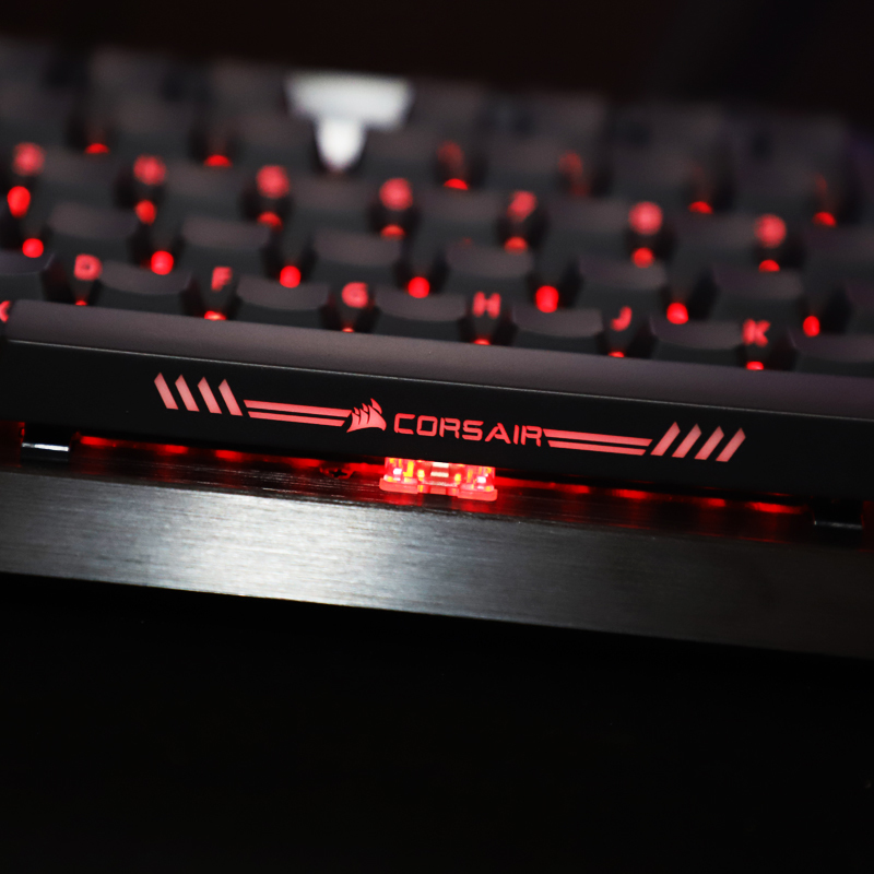 1 Set Black Hole Coating Backlit Top Side Printed Keycap For Corsair K70 K95 Razer Cherry ROG Mechanical Keycaps For 1% Player