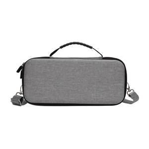 Image 5 - Gimbal Travel Carrying Case Portable Hard Storage Bag Compatible for Xiaomi Handheld Gimbal