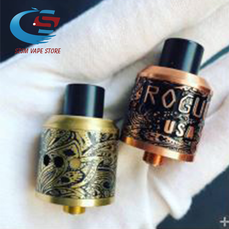 armor mods engine <font><b>rda</b></font> with bf pin 316 ss <font><b>22mm</b></font> Replaceable Airflow adjustable control Single coil deck vs Apocalypse GEN 2 <font><b>RDA</b></font> image