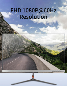 Image 5 - Unnlink HD MI إلى DVI D 24 + 1 دبوس محول 1080P ثنائية الاتجاه DVI كابل وصلة بينية مُتعددة الوسائط وعالية الوضوح MI كابل 3m 5m 8m 15m ل العارض led tv mi مربع الكمبيوتر