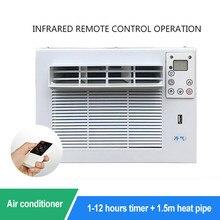 Desktop Refrigeration Air Conditioning Fan Refrigeration Small Air Conditioner Bed Small Air Cooler for Room