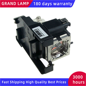 Image 2 - PRM30 LAMP High quality projector lamp with housing for PROMETHEAN PRM30 PRM30A Projector
