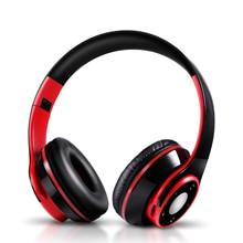 Sd MIC Olahraga Headset