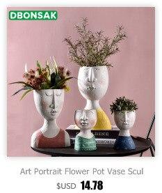 suculenta, vaso de flores, bonsai, decoração de casamento, casa