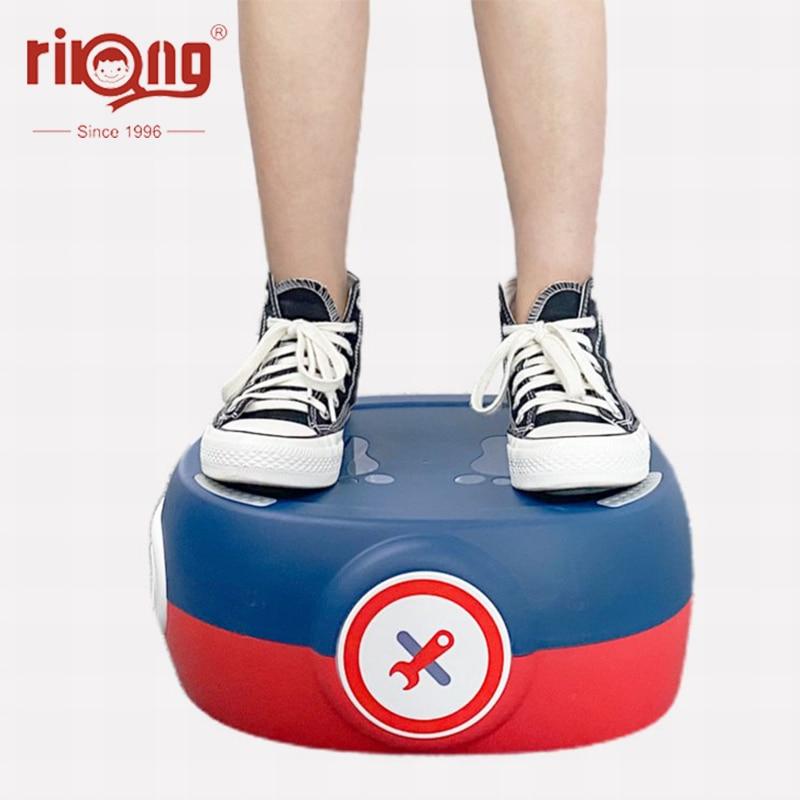 toalete seguro criancas potty trainer assento cadeira 03