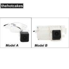 Камера заднего вида для Nissan Almera Classic 2006~ 2013/резервная камера/CCD ночного видения/камера заднего вида/камера номерного знака