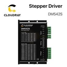 DM542S Stepper Motor Driver…