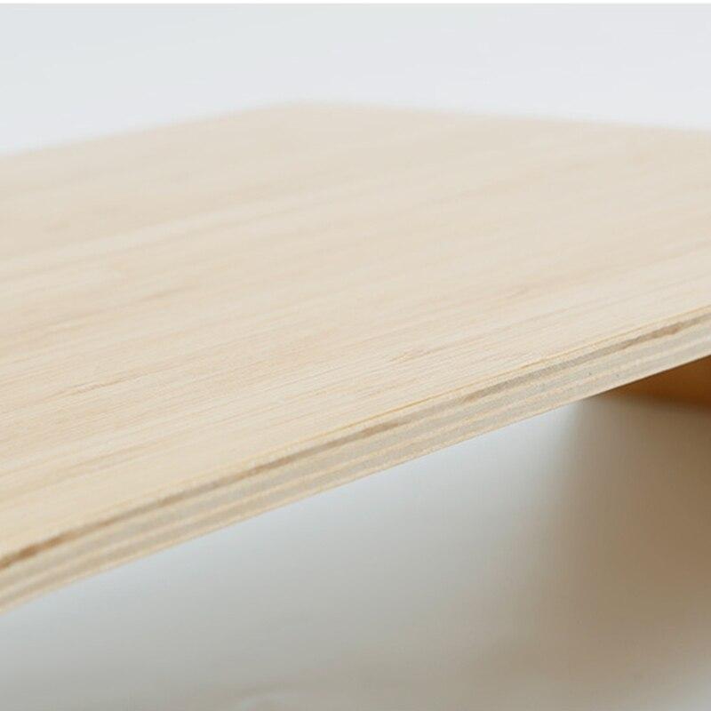 h7jf de madeira suporte do monitor 01
