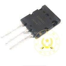 شحن مجاني 10 قطعة/الوحدة GT60M303 TO 264 900 فولت 60A أفضل جودة