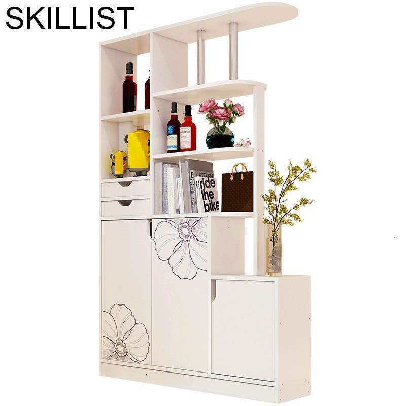 Storage Meuble Meube Meble Mobili Per La Casa Mesa Table Gabinete Cristaleira Mueble Bar Commercial Furniture Shelf Wine Cabinet