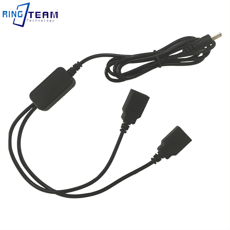 <font><b>DC</b></font> <font><b>5.5</b></font>*2.5 mm male head transfer Dual female head+female head transfer <font><b>DC</b></font> male head <font><b>USB</b></font> power <font><b>cables</b></font> not fits apple image