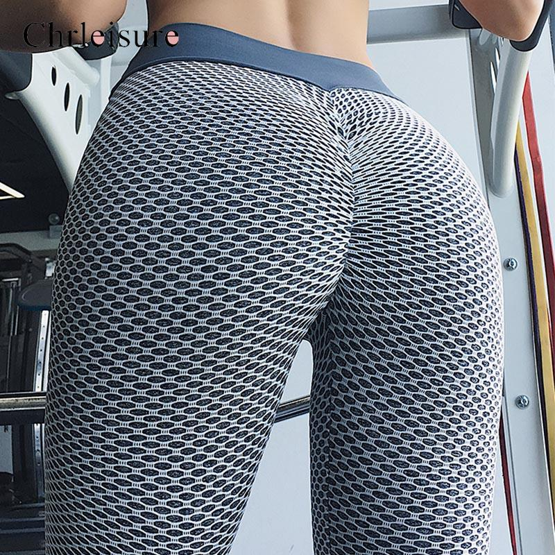 Women Fitness Seamless Leggings For Women Gym Fitness High Waist Workout Leggings Women Sport Jogging