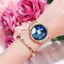 mk watch - Buy mk watch with free shipping on AliExpress