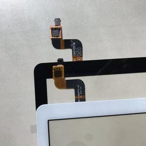 Image 5 - מגע מסך DIGITIZER עם תצוגת LCD הרכבה מלאה עבור HUAWEI T3 9.6 AGS L09/AGS W09