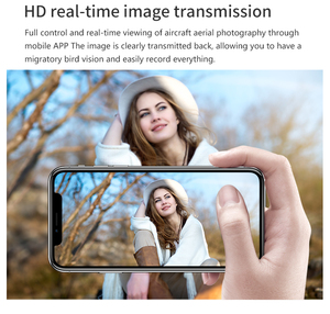 Image 4 - KY909 Folding Drone 4K with Camera HD Photography plane selfie Quadcopter One key return Optical flow WIFI FPV drones Mini Dron