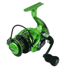 Spinning Fishing Reel Professional Metal With can change Handle HC1000-7000 series