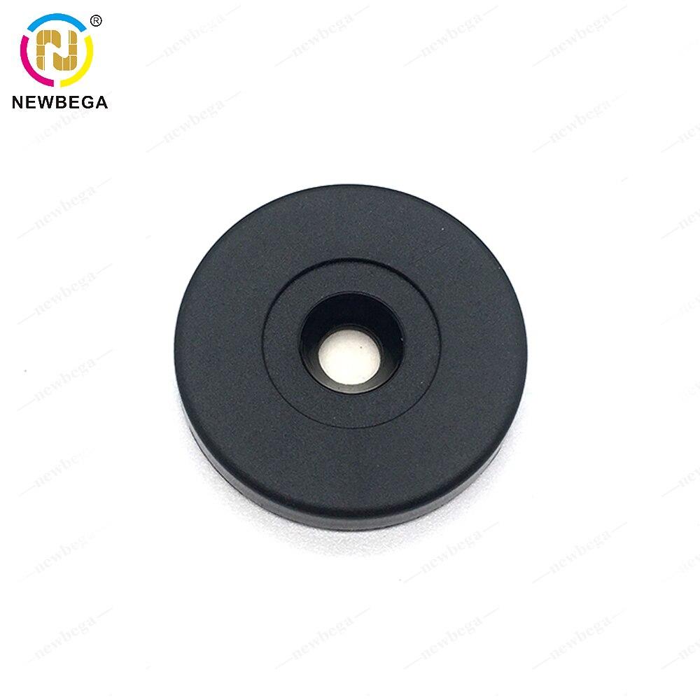 10 Uds RFID NFC patrulla etiqueta Anti-metal chip Ntag213 etiqueta engomada diámetro 30mm 13,56 MHz RFID sin etiqueta envío rápido de la entrega Samsung-teléfono inteligente Galaxy A51 A515F/DSN, teléfono móvil versión Global con 128GB ROM, 8GB /6GB RAM, pantalla de 6,5 pulgadas, 1080x2400, cámara de 48.0mp, batería de 4000mAh, soporta NFC y 4G