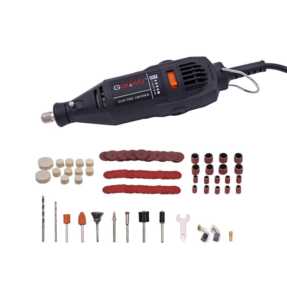 电磨机-2