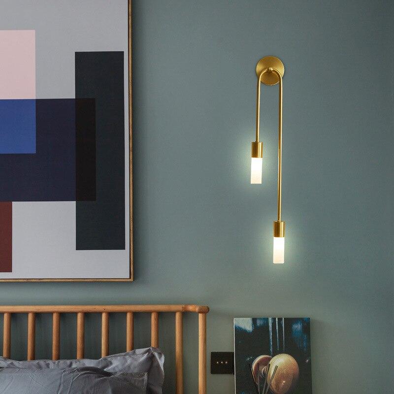 luminaria de parede moderna estilo nordico luminaria 04