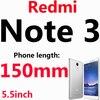 Redmi Note3 150mm