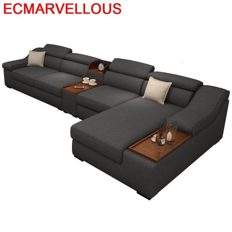 Recliner Couche For Oturma Grubu Sillon Meubel Asiento Sectional Puff Para Sala Set Living Room Mueble Mobilya Furniture Sofa