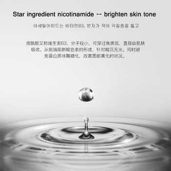 5pcs Blood Orange Facial Mask korean face mask Moisturizing Replenish Skin Nourishing Hydrating Facial Serum Skin Care Tool