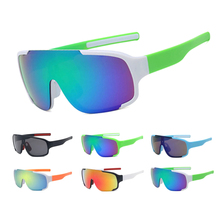 Glasses Bike Motorcycle-Goggles Sports Bicycles Women for UV400 MTB HOT