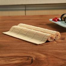 Sushi-Tool Paddles Kitchen-Accessories-Tools Rice-Roller Onigiri Mats DIY Hot