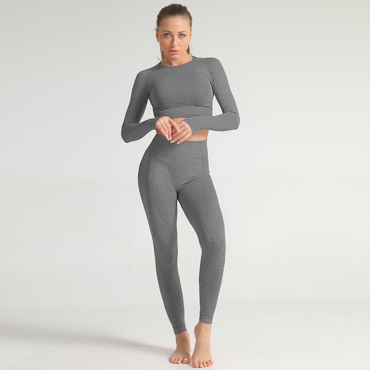 Dark Grey ShirtPant